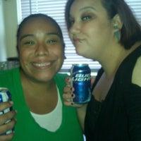 Photo taken at The Lesbian Dungeon by Rita C. on 9/10/2011