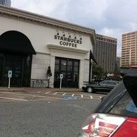 Photo taken at Starbucks by Allen A. on 12/24/2010