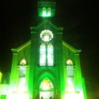 Photo taken at IPB by Emanoel S. on 1/12/2012