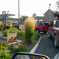 Photo taken at Taco Bell by Chadwick on 8/14/2012