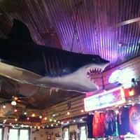 Photo taken at Joe's Crab Shack by Brandi H. on 3/24/2012