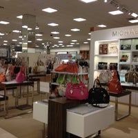 Photo taken at Macy's by Karen H. on 4/1/2012