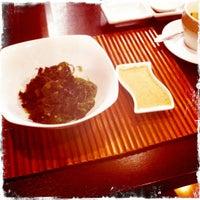 """Das Foto wurde bei Бар-ресторан """"АБВГДейка"""" von Josef T. am 9/9/2011 aufgenommen"""