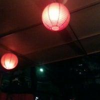 Foto tirada no(a) Hyrami Sushi por Kinho N. em 2/25/2012