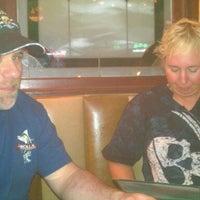 Foto tomada en Dunleavy's Restaurant & Cocktails por Jade G. el 9/24/2011