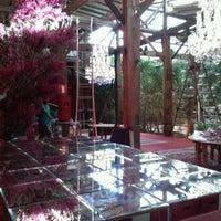 รูปภาพถ่ายที่ Mix Garden โดย Bruno C. เมื่อ 5/18/2012