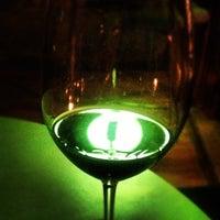 Das Foto wurde bei Drop Shop von Regina B. am 5/18/2012 aufgenommen