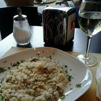 Foto scattata a Pepy's Bar da Nadezhda K. il 9/2/2012
