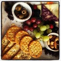 Foto tomada en Su Vino Winery por Christina D. el 7/15/2012