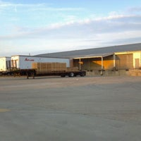 Photo taken at Kirk Wood Products by Charles S. on 10/12/2011