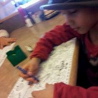 1/15/2012にJudi A.がOscar's Family Restaurant & Deliで撮った写真
