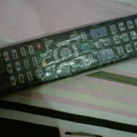 Photo taken at TV Room & Tempat Bermain Mbak Azzahra by @ardikurnia11 on 1/12/2012