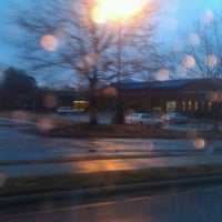 Photo taken at David Cox Road Elementary by Alice M. on 12/7/2011