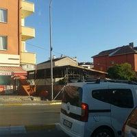 Photo prise au Taşlıbayır par Gizem Y. le9/13/2012