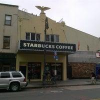 7/28/2012에 Thomas M.님이 Starbucks에서 찍은 사진