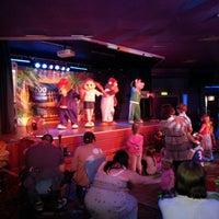 9/9/2012 tarihinde Lewis S.ziyaretçi tarafından Weymouth Bay Holiday Park - Haven'de çekilen fotoğraf