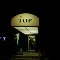 Photo taken at The Top Steakhouse by Miguel C. on 11/25/2011