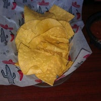 Photo taken at Los Tapatios by Lee H. on 11/12/2011