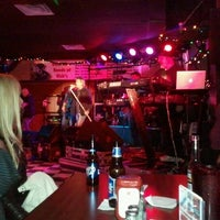 Photo taken at Rick's Tavern & Grille by Beverly C. on 12/11/2011