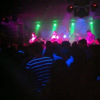 Photo taken at All Night Pub by Jéssica G. on 9/7/2012