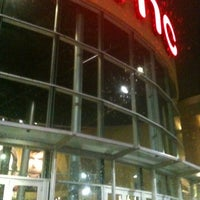 Photo taken at AMC Castleton Square 14 by Gemini K. on 11/23/2011