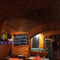 Photo prise au L'arche De Noé par Gilou D. le1/31/2012