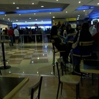 Photo taken at Cinépolis by Iveen D. on 12/30/2011