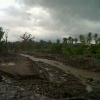 Photo taken at Desa Sirahan - Kec. Salam - Kab. Magelang by Agung P. on 11/6/2011