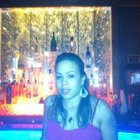 Photo taken at 23 Lounge by Jay Q. on 4/30/2012
