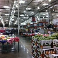 Photo taken at Costco Wholesale by Jin X. on 5/20/2012