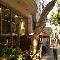 5/17/2012 tarihinde Süleyman U.ziyaretçi tarafından Kahve Dünyası'de çekilen fotoğraf