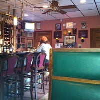 Photo taken at Rita & Joe's Italian Restaurant by Sue S. on 6/9/2012