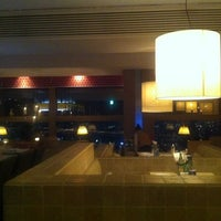 Photo taken at Marco Polo by DM H. on 12/10/2011