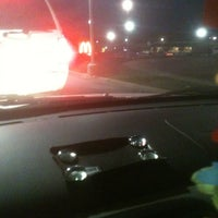 Photo taken at McDonald's by Christie N. on 11/17/2011