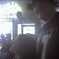 Photo taken at Iampieri's Bar & Westway Liquors by Lynn R. on 1/22/2012