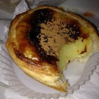 Foto tirada no(a) Geniu's Burger por Filipe em 8/31/2012