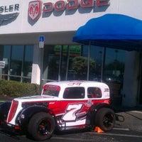 Lakeland Chrysler Dodge - Auto Dealership in Lakeland