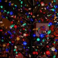 Photo taken at Toy Joy by Preguntame on 9/10/2011