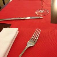 Foto tomada en Venta de Urriza por angela u. el 4/12/2012