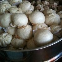 Photo taken at Wikul Panich by Jitra on 5/13/2012