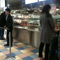 Photo taken at Kimmel Marketplace by Matéo A. on 2/28/2012