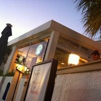 8/31/2012 tarihinde Mehmetziyaretçi tarafından Starbucks'de çekilen fotoğraf