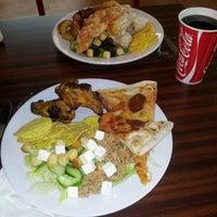 Foto diambil di Rax buffet oleh Marena A. pada 7/25/2012