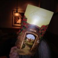 Photo taken at Islands Restaurant by Blake B. on 5/20/2012