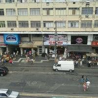 Foto tirada no(a) Mercadão de Madureira por Daniele M. em 4/7/2012