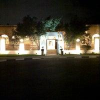 Photo taken at مجلس الغيث alghaith majlis by Tariq M. on 2/21/2012