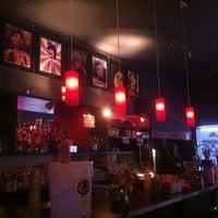 Photo taken at Re-Bar by Kathleen Joy B. on 3/18/2012