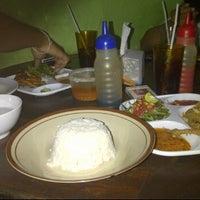 Photo taken at Rindu Rasa by Dick M. on 5/4/2012
