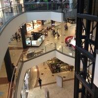 Photo taken at Moinhos Shopping by Lorenzo P. on 5/6/2012