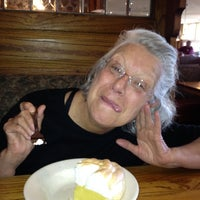 Photo taken at Marie Callender's by Amberlee C. on 6/7/2012